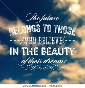the-future-belongs-to-those-who-believe-in-the-beauty-of-their-dreams-162