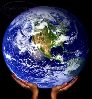 earth-_we_are_one