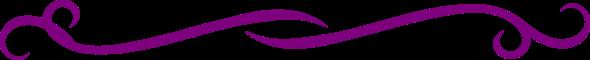purpleb