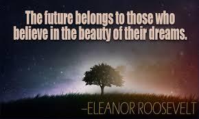 Dream Quotes II